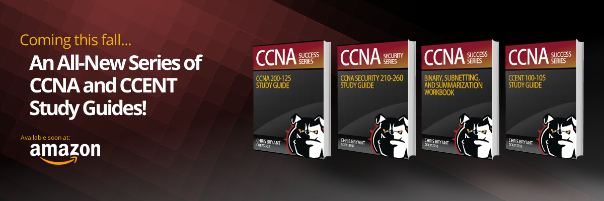 ccna security 210-260 complete video course torrent