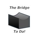 The Bridge Enters Our Network
